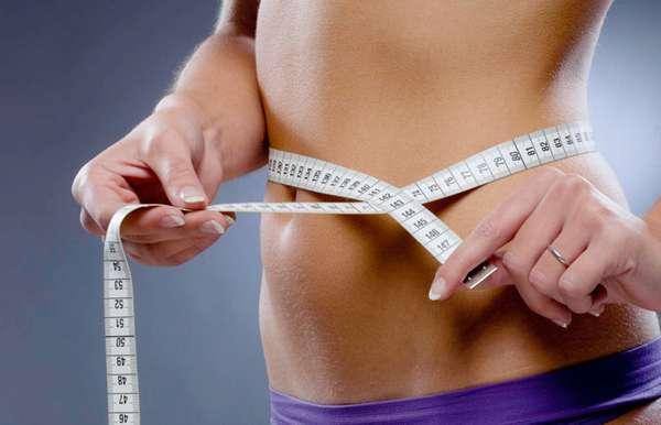 Действие морозника для похудения