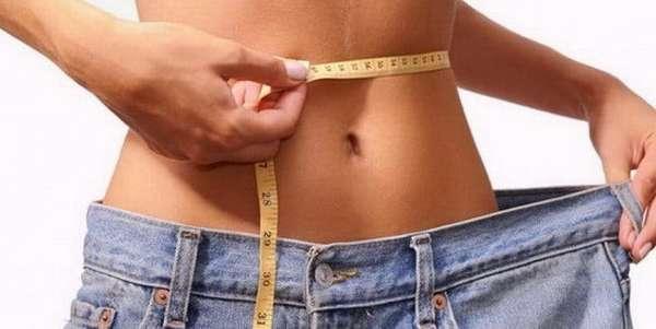 Радикальная диета для похудения Фото