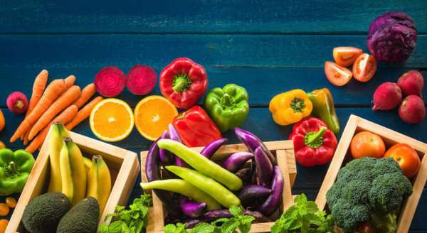Основные правила питания и противопоказанные продукты