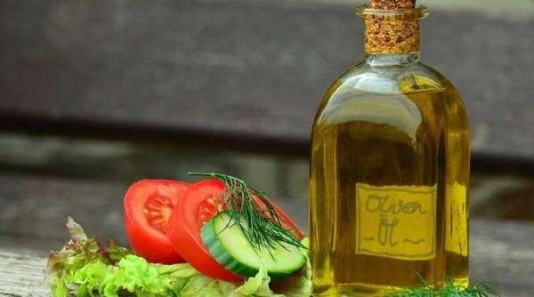 В каком виде употреблять льняное масло