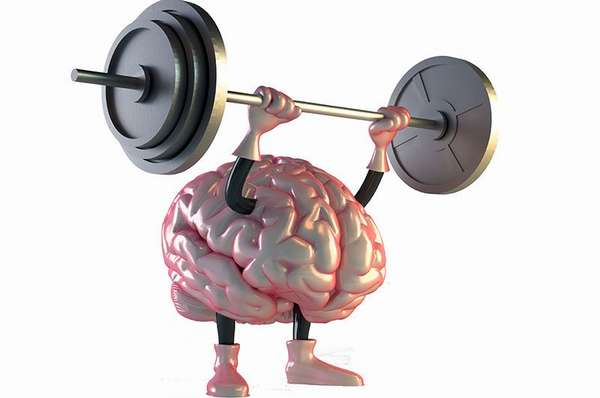 5 средств для «прокачки» мозга