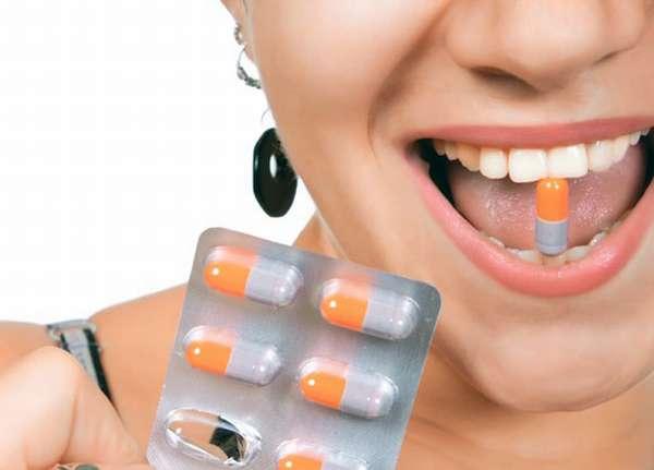Аминокислоты: побочные действия, кому нужны, как принимать