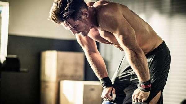 Стоит ли заниматься, если болят мышцы?