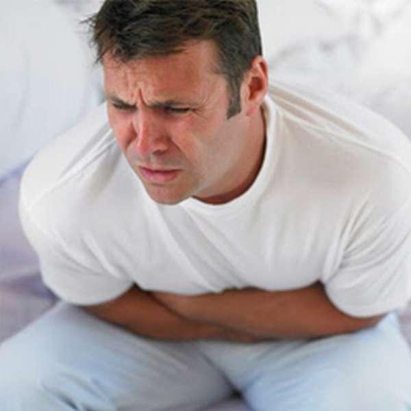 Болят от протеина почки основные причины