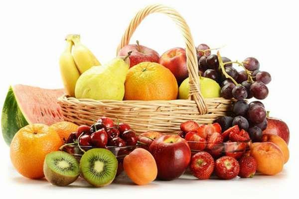 Фруктоза при похудении: состав, вред для организма