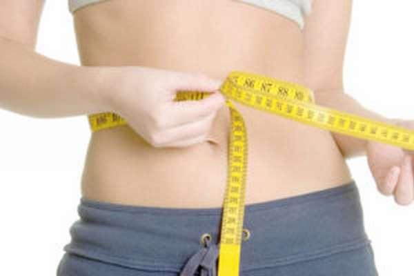 Как эффективно применять спрей для похудения