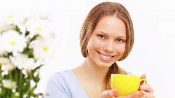 Лечебные свойства прополиса для женщин Фото