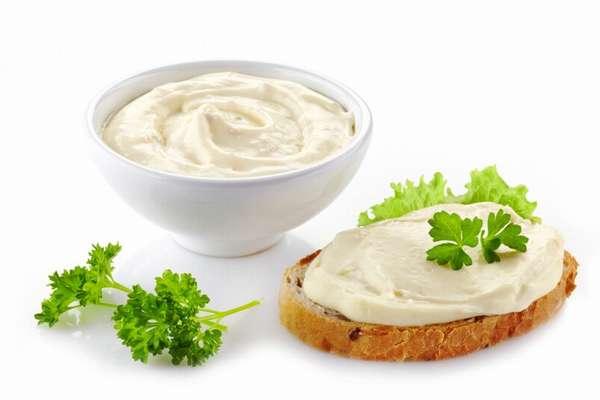 Можно ли плавленный сыр при диете
