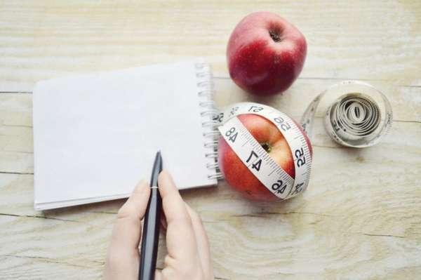 Шесть неубедительных отговорок, чтобы не худеть: как переубедить себя?