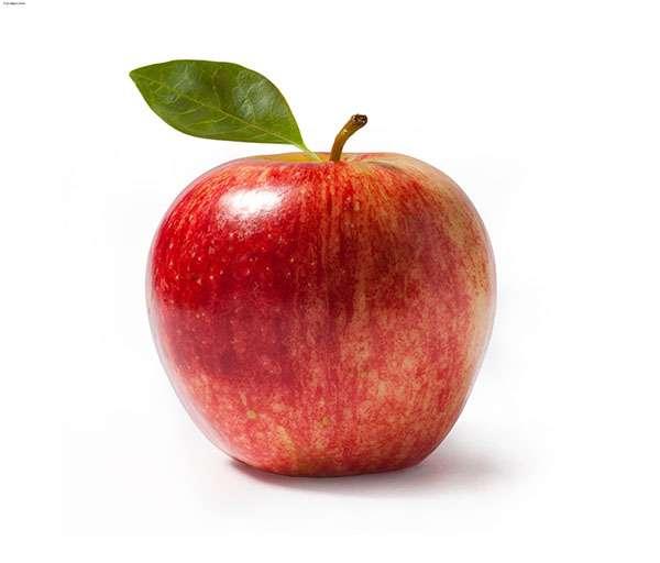 Яблоки и груши для ускорения метаболизма