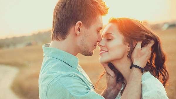 8 способов заарканить мужчину