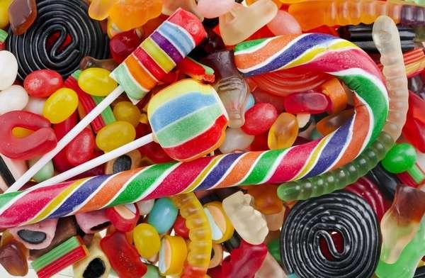 Вредные пищевые добавки в продуктах питания Фото