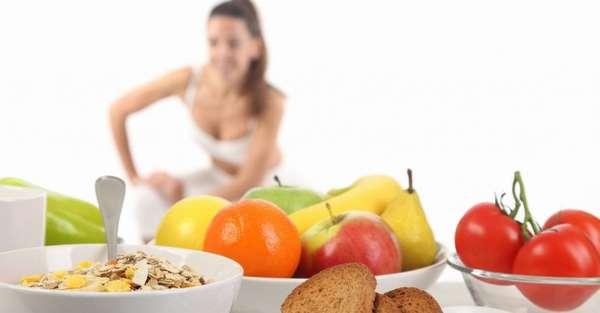 Питание при атрофическом гастрите желудка