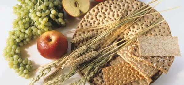 Можно ли есть хлебцы при похудении Фото