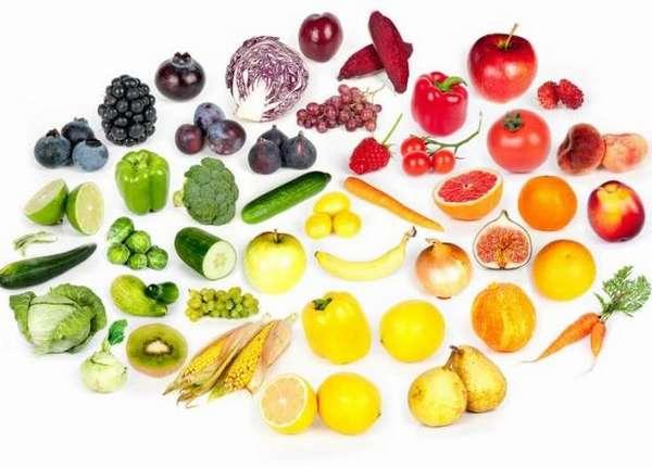 Как улучшить свое здоровье