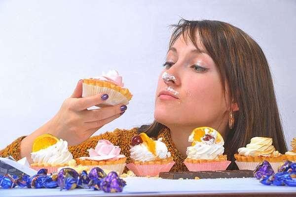 Фото: Стоит ли отказываться от сахара
