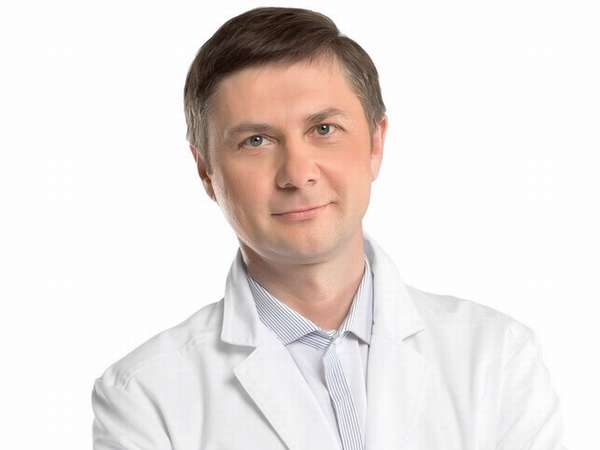 Диета доктора Гаврилова Фото