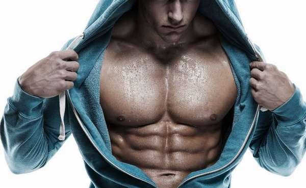 Польза и вред для похудения