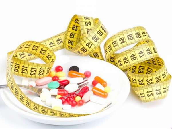 Показания к применению сенаде для похудения