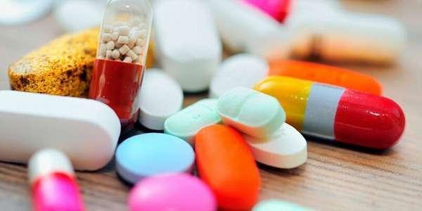 Лечение пневматоза кишечника лекарствами