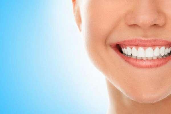 6 убийц ваших зубов