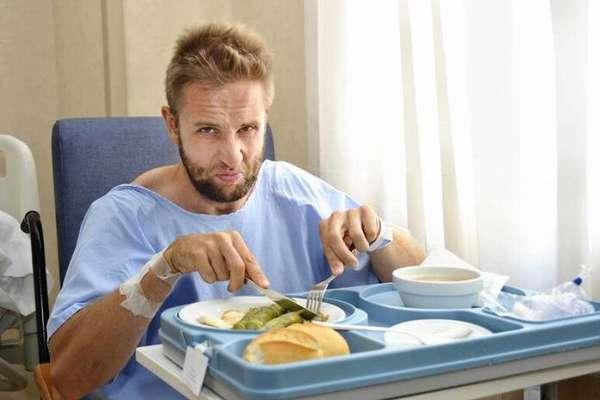 Диета после удаления аппендицита по дням, почему и сколько нужно придерживаться ограничений