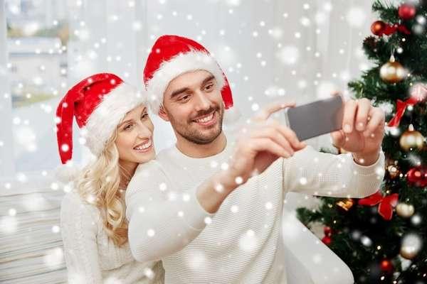 Стройность в новогоднюю и Рождественскую ночи