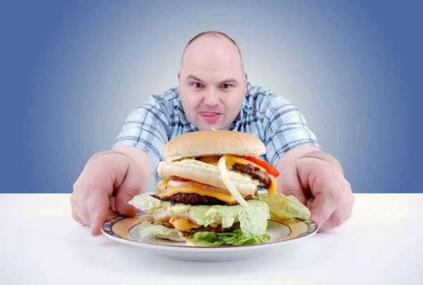 Жирная пища и диабет типа 2: взаимосвязь установлена