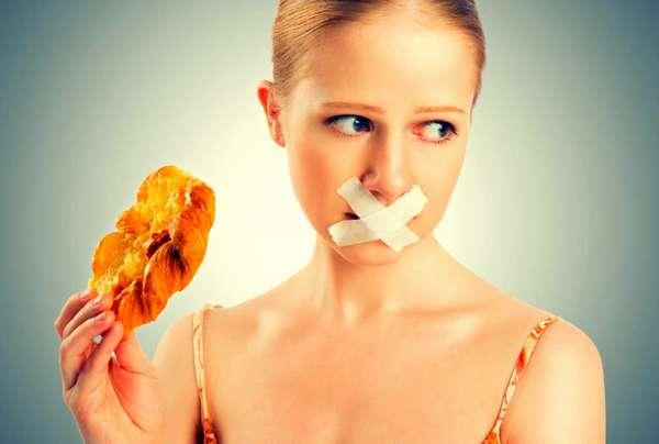 Можно ли запрограммировать свой мозг, чтобы меньше есть?