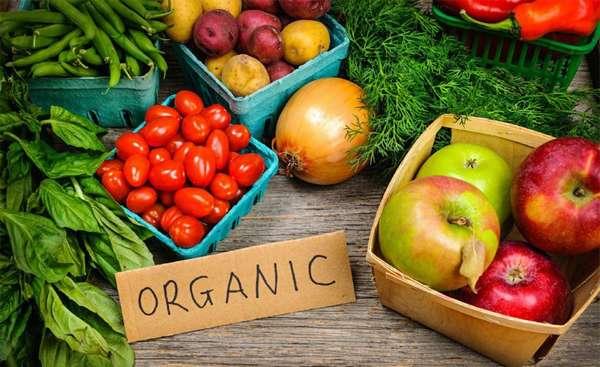 Вегетарианство ивеганство