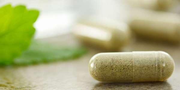 Противопоказания для применения йохимбина