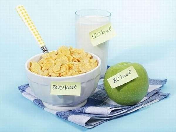 Особенности диеты Малышевой