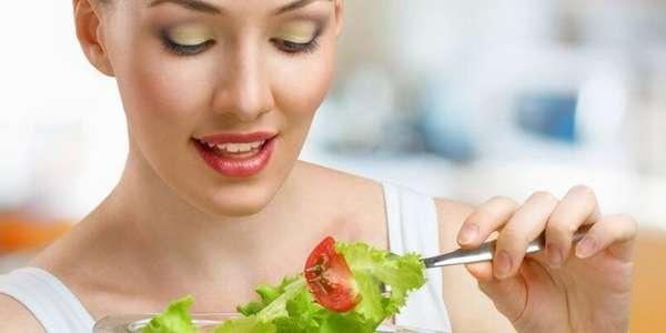 Особенности питания по супер-диете
