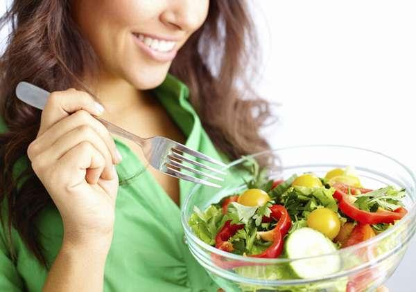 Питание при беременности 1 триместр норма белков, жиров, углеводов и соли