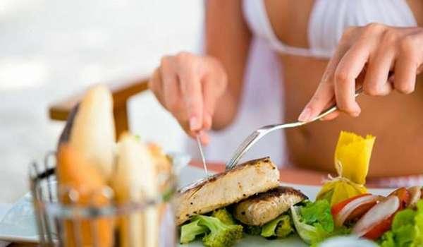 Частые ошибки при соблюдении протеиновой диеты