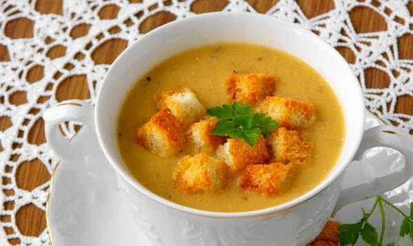 Полезные блюда из овсянки рецепты диетических блюд, постных и для похудения