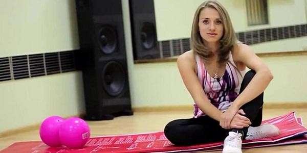 Дыхательная гимнастика Марины Корпан: видео для похудения