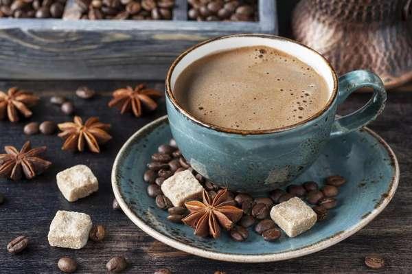 Можно ли пить кофе при гречневой диете