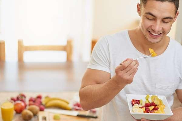 Безглютеновая диета — отзывы222