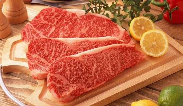 Как выбирать мясо для белковой диеты