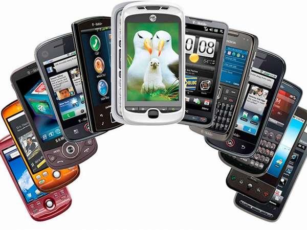 Мобильный телефон – друг или враг?