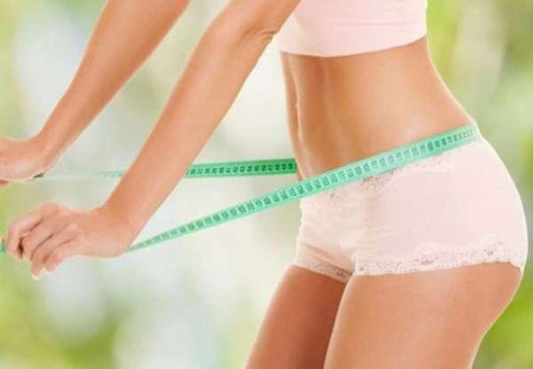 Удержать усех после похудения Фото