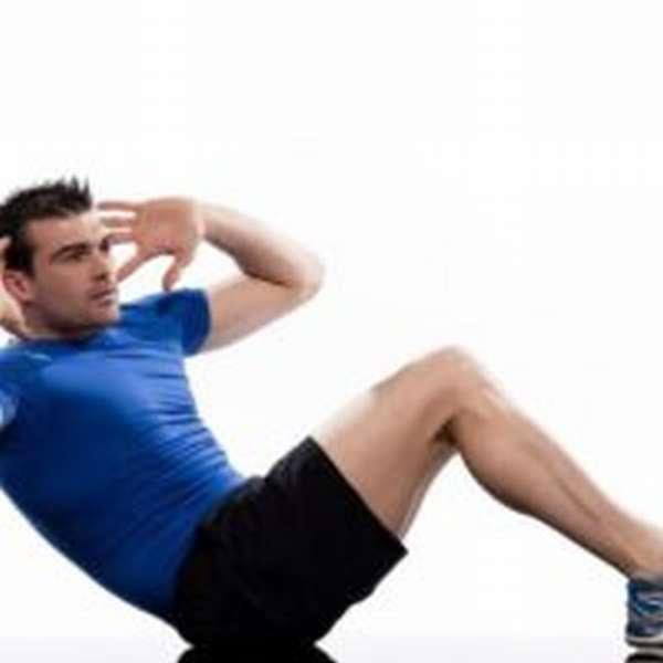 Пресс при грыже позвоночника: причины, симптомы грыжи, принципы тренинга, безопасные упражнения на пресс, пресс после удаления грыжи