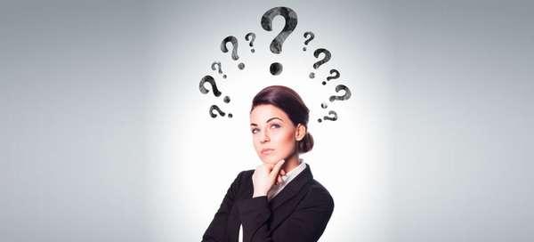 Реальные ответы на вопросы о препарате порциола специалиста 2