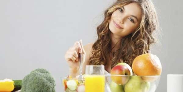 +12 способов похудеть без всяких диет