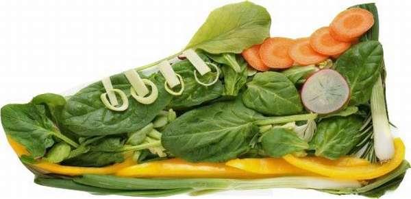 Эффективен ли бег для похудения: рекомендации и противопоказания