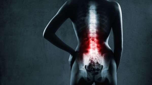 Другие методы лечения болезни