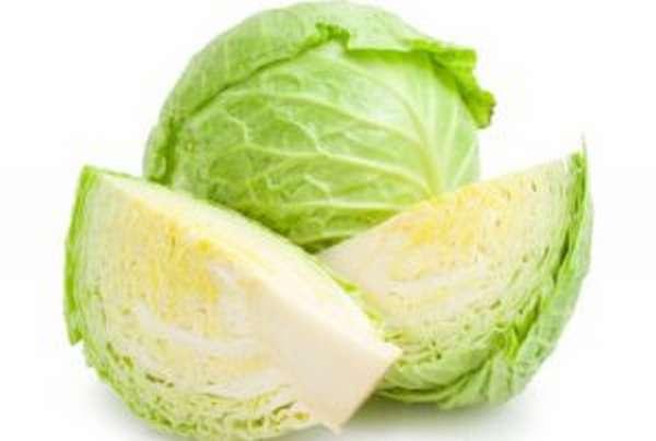 Жиросжигающие продукты для похудения: таблица