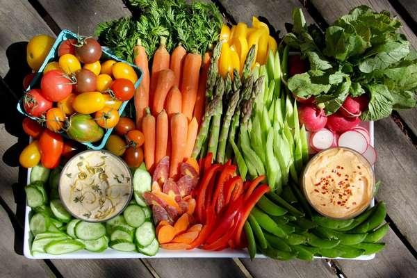 Как придерживаться диеты при повышенном холестерине у женщин и мужчин