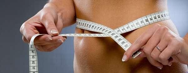 Фото: Как определить процент жира в организме